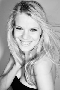 Ilona3_profile
