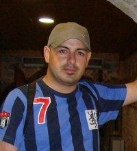 N751783625_1788334_2719_profile