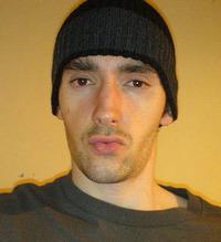 Chris_00_profile