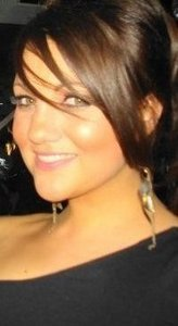 Gemma_profile