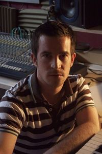 Shane056_profile