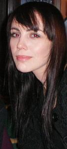Lucy_fringe_profile