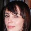 Lucy_fringe_square