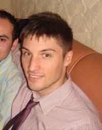 Dsc03912_me_profile