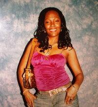 Img00156-20100513-2059_profile