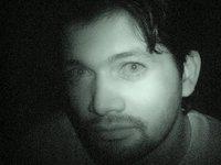 Sreej1_profile