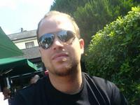 Me3_profile
