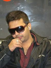 Dsc00043_profile