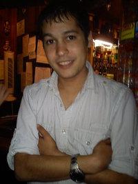 Dsc00084_profile