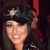 Cop_smile__square