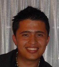 Davis_forero_profile