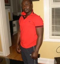 Ghanaadventist022_profile