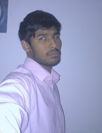 Imag0162-1_profile