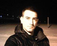 Co_coa_beach_profile