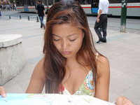P6300254_profile