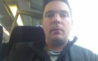 Picture086_profile