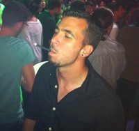 Img_0334_profile