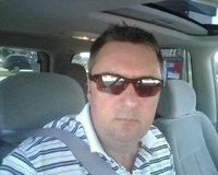 N1539755507_22393_8375_profile