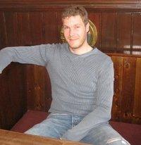 Pub_crawl_profile
