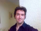 One_profile