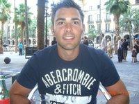 Barcelona_profile