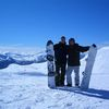 Whistler_feb-07_017_square