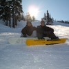 Whistler_feb-07_030_square